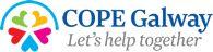 COPE_Logo_(2)
