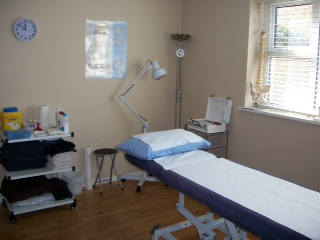 clinic_small