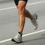 img_male_runners_legs_150